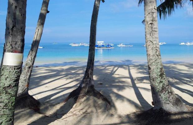 фото отеля Marzon Beach Resort изображение №5