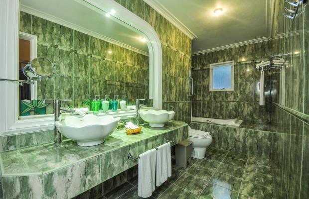 фото Monaco Suites de Boracay изображение №34