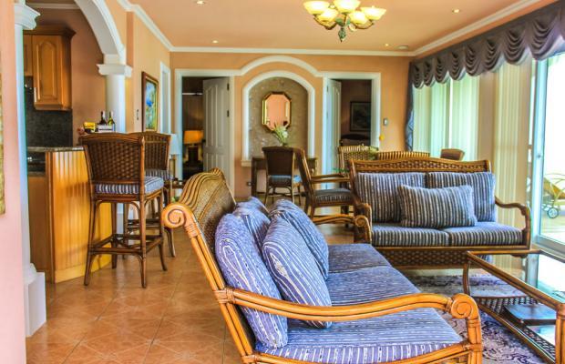 фотографии Monaco Suites de Boracay изображение №32