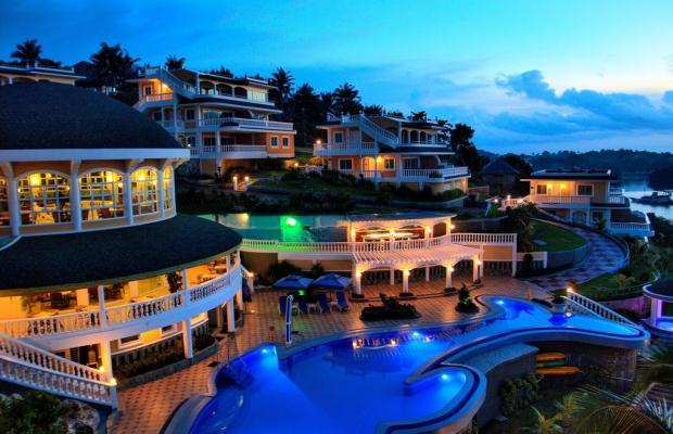 фото отеля Monaco Suites de Boracay изображение №25