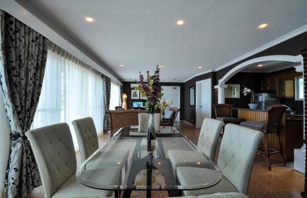 фотографии Monaco Suites de Boracay изображение №20