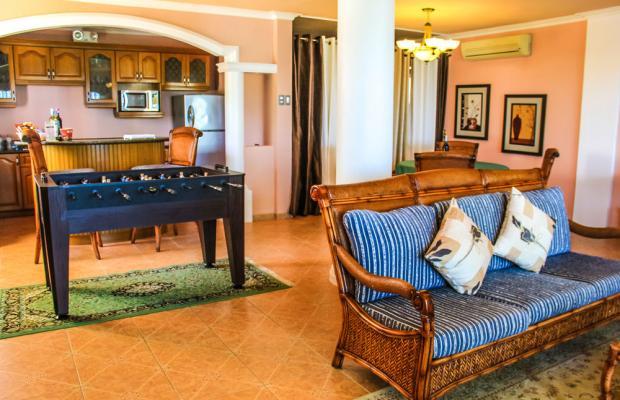 фотографии отеля Monaco Suites de Boracay изображение №7
