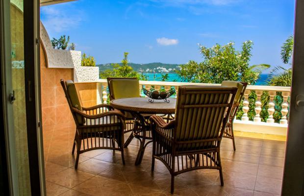 фотографии Monaco Suites de Boracay изображение №4