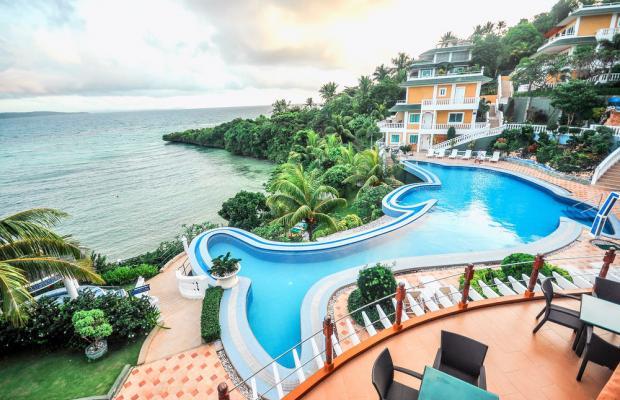 фото Monaco Suites de Boracay изображение №2