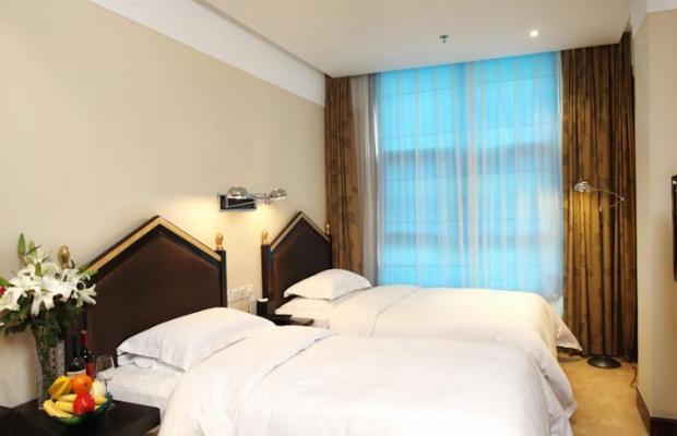 фото отеля Yi Hai Business изображение №5