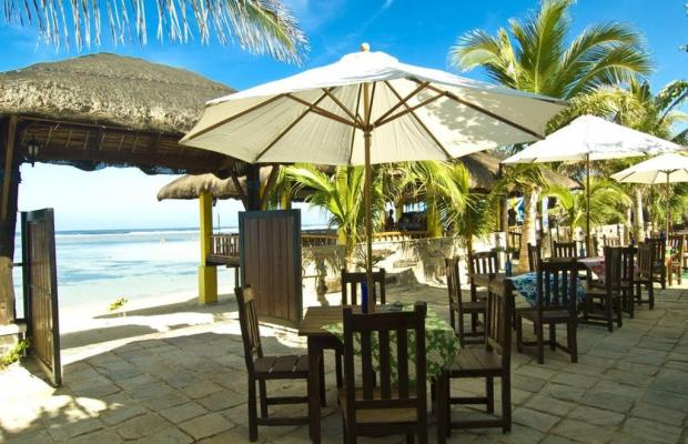 фото отеля Puerto del Sol Beach Resort and Hotel Club изображение №21