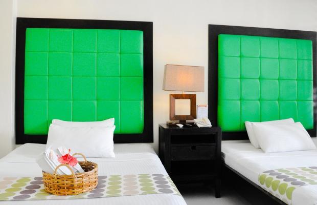 фото отеля Puerto del Sol Beach Resort and Hotel Club изображение №5