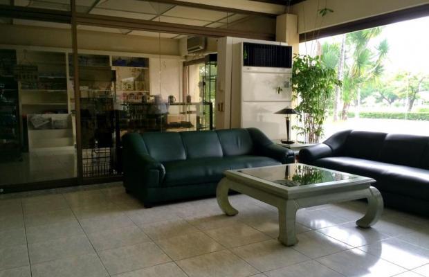 фотографии отеля Subic International изображение №11