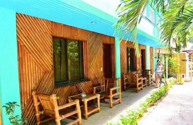 фотографии Blue Coral Resort изображение №12