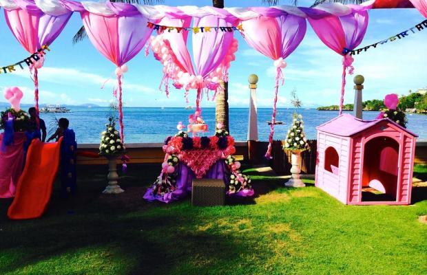 фотографии отеля Paradise Bay Beach & Watersport Resort изображение №23