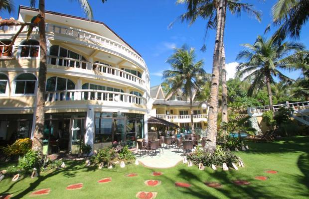 фото Paradise Bay Beach & Watersport Resort изображение №18