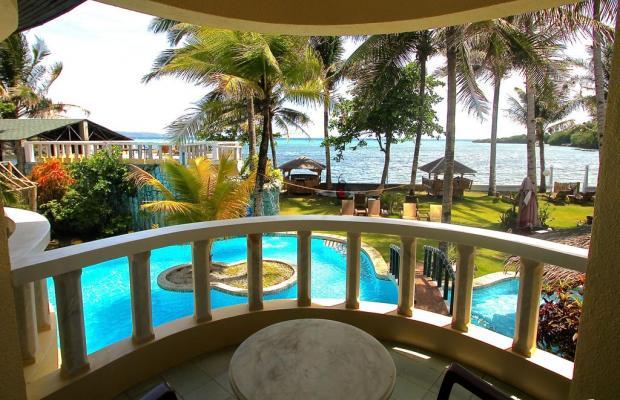 фотографии отеля Paradise Bay Beach & Watersport Resort изображение №11