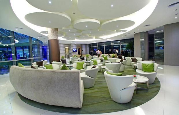 фото отеля Hotel H2O изображение №13