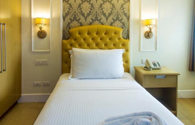 фотографии Hotel St. Ellis изображение №4