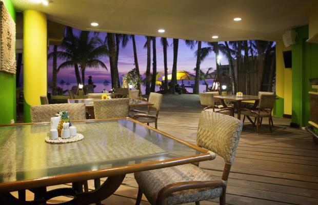 фото отеля 357 Boracay Resort изображение №29