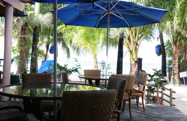 фотографии отеля 357 Boracay Resort изображение №3