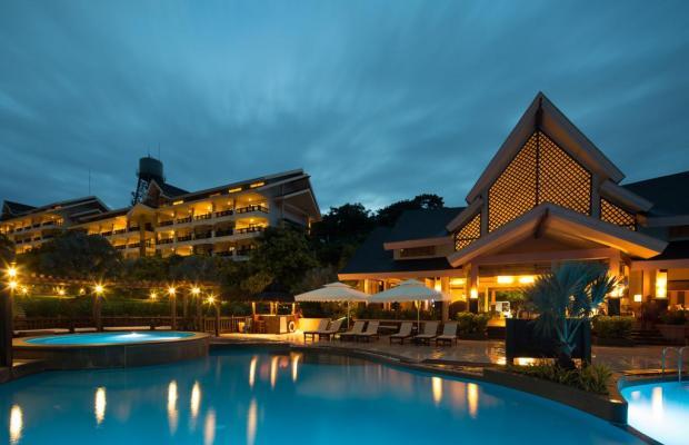 фотографии отеля Alta Vista De Boracay изображение №27
