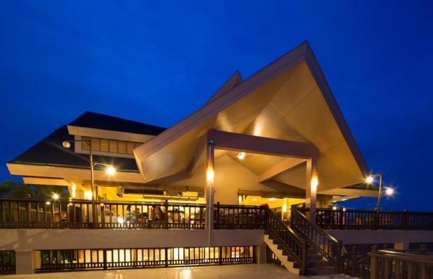 фотографии отеля Alta Vista De Boracay изображение №3
