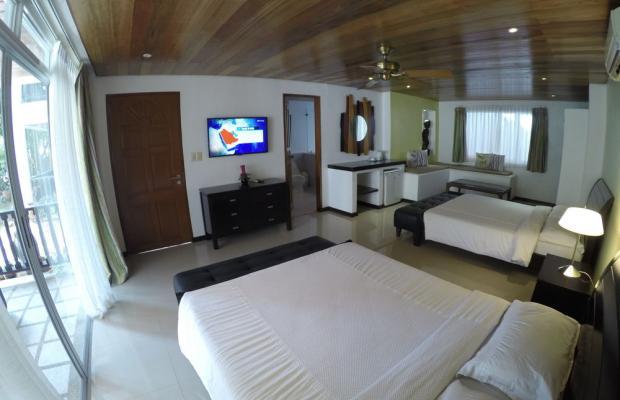 фото отеля Pinjalo Resort Villas изображение №61