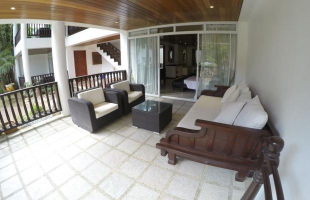 фотографии отеля Pinjalo Resort Villas изображение №59