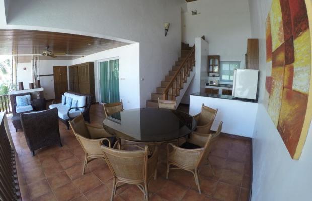 фотографии отеля Pinjalo Resort Villas изображение №51