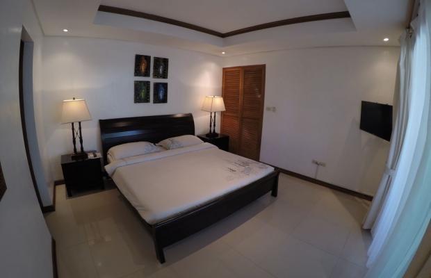 фото Pinjalo Resort Villas изображение №50