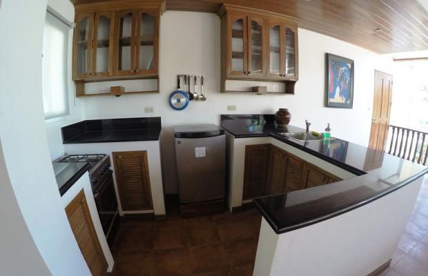 фото Pinjalo Resort Villas изображение №46