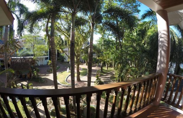 фотографии Pinjalo Resort Villas изображение №44