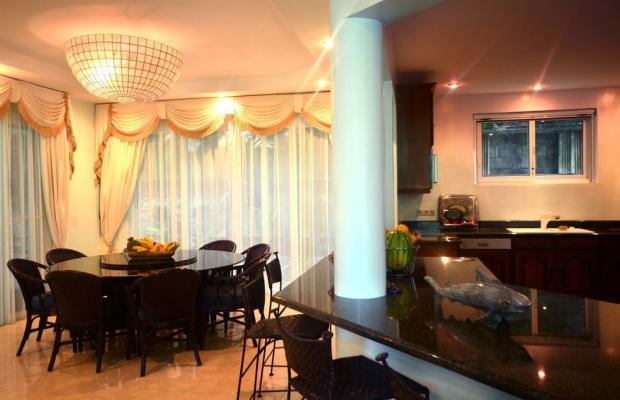 фото отеля Pinjalo Resort Villas изображение №37