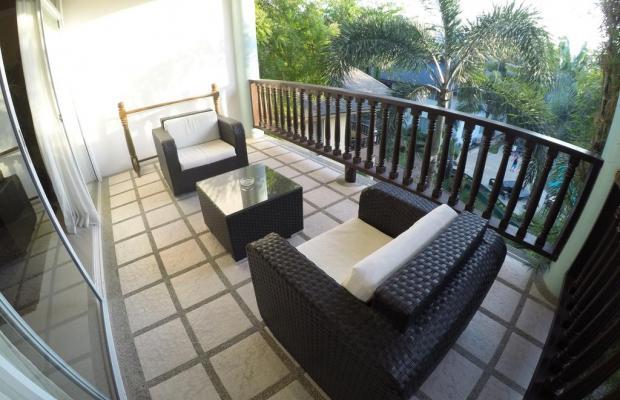 фотографии отеля Pinjalo Resort Villas изображение №19