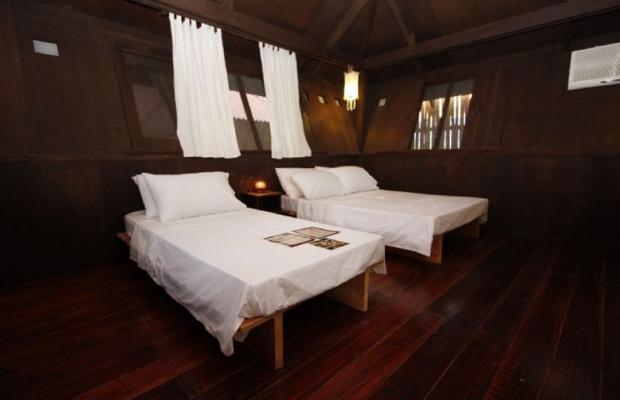 фотографии Boracay Pito Huts изображение №24