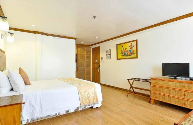 фото отеля Red Coconut Beach изображение №49