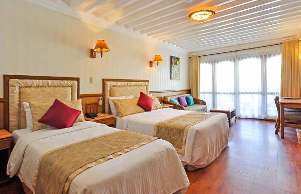 фото отеля Red Coconut Beach изображение №41