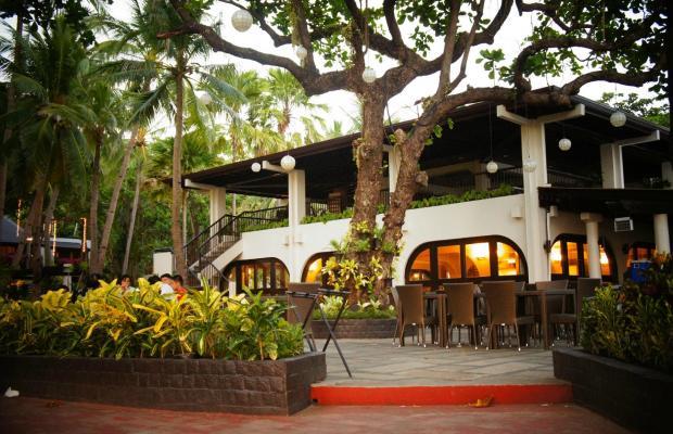 фотографии отеля Montemar Beach Club изображение №7