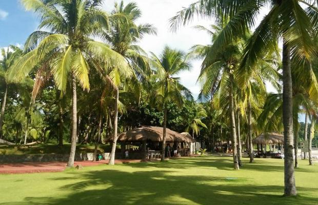 фото отеля Montemar Beach Club изображение №5