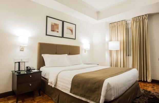фотографии City Garden Hotel Makati изображение №56