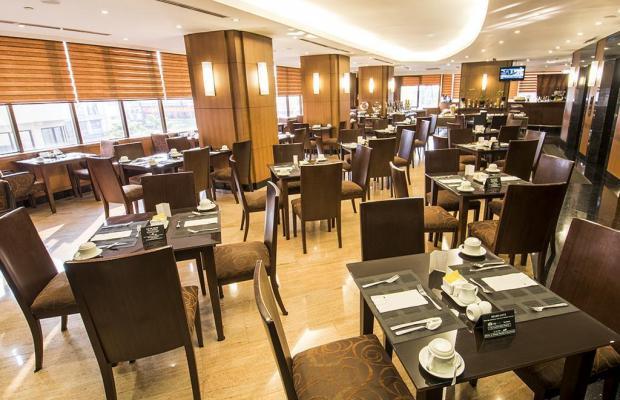 фотографии City Garden Hotel Makati изображение №32