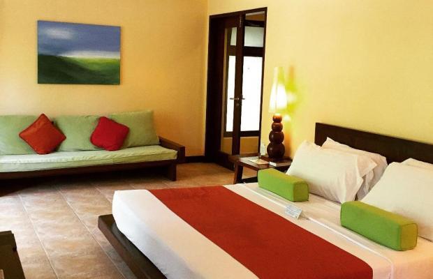 фото отеля Canyon de Boracay (ex. Asya Boracay) изображение №5