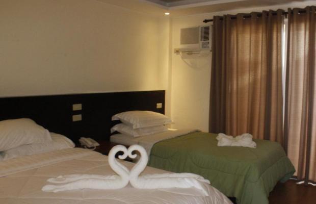 фотографии Beachcomber Resort Boracay изображение №32
