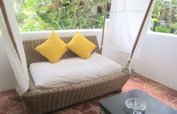 фотографии отеля The Boracay Beach Resort изображение №31