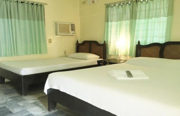 фото отеля The Boracay Beach Resort изображение №5