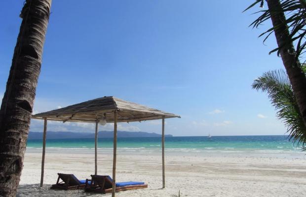фото отеля Sea Wind Resort изображение №17