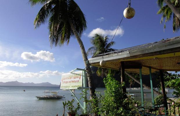 фото Islandfront Cottages изображение №2