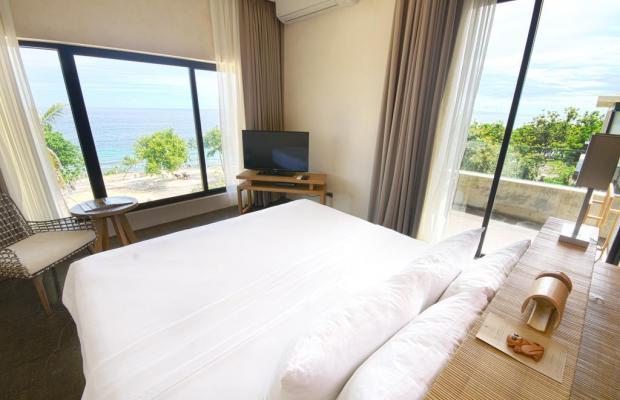 фотографии отеля Amorita Resort изображение №7