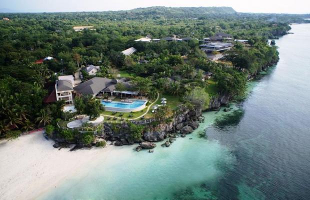 фото отеля Amorita Resort изображение №1