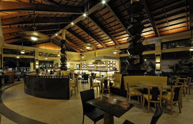 фото Henann Garden Resort (ex. Boracay Garden Resort; Seraph) изображение №38
