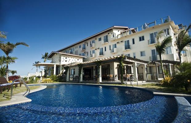 фото Hotel Soffia изображение №34