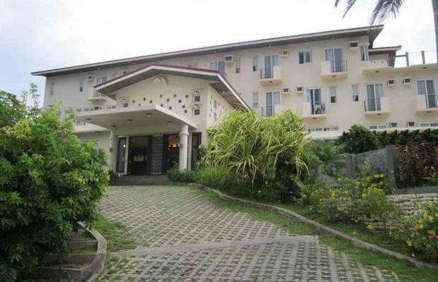 фотографии Hotel Soffia изображение №16