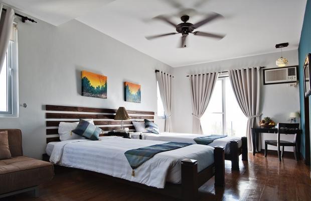 фотографии Hotel Soffia изображение №4