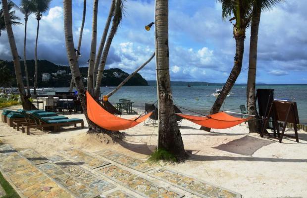 фото отеля Boracay Gems изображение №5
